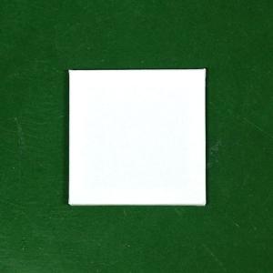 01) 캔버스 - 20x20cm