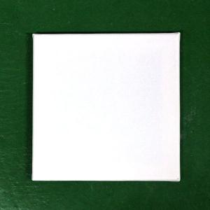 02) 캔버스 - 20x30cm