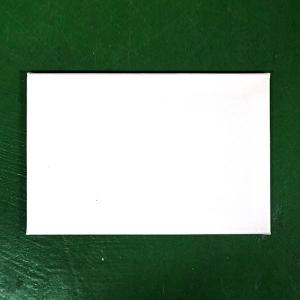03) 캔버스 - 30x40cm