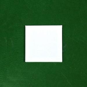 04) 캔버스 - 15x15cm